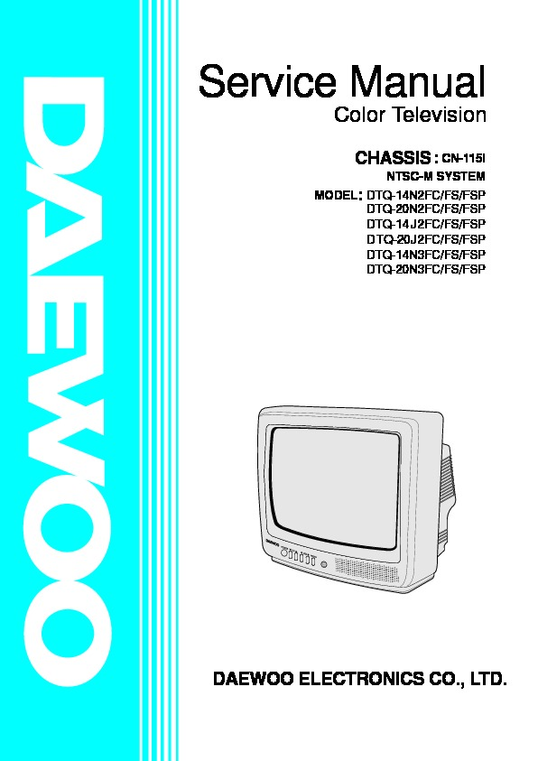 62747504-Daewoo-Dtq-20n2fc-Diag.pdf