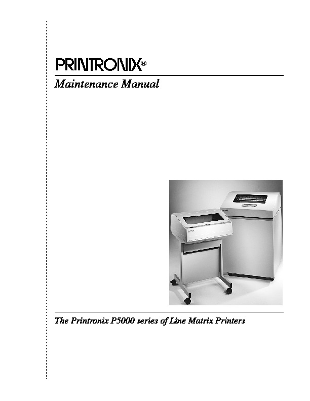 ptx_mm_p5000_164253d.pdf