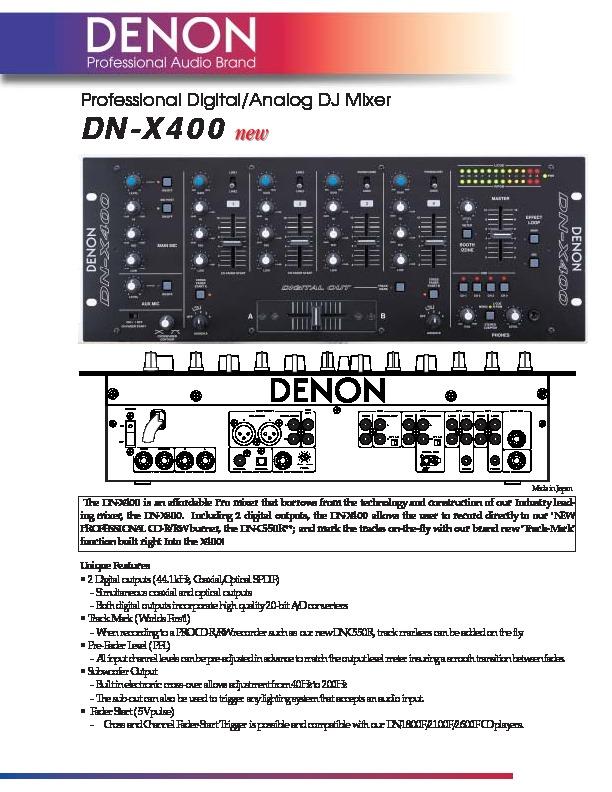 Denon_DN_X400_Mixer.pdf