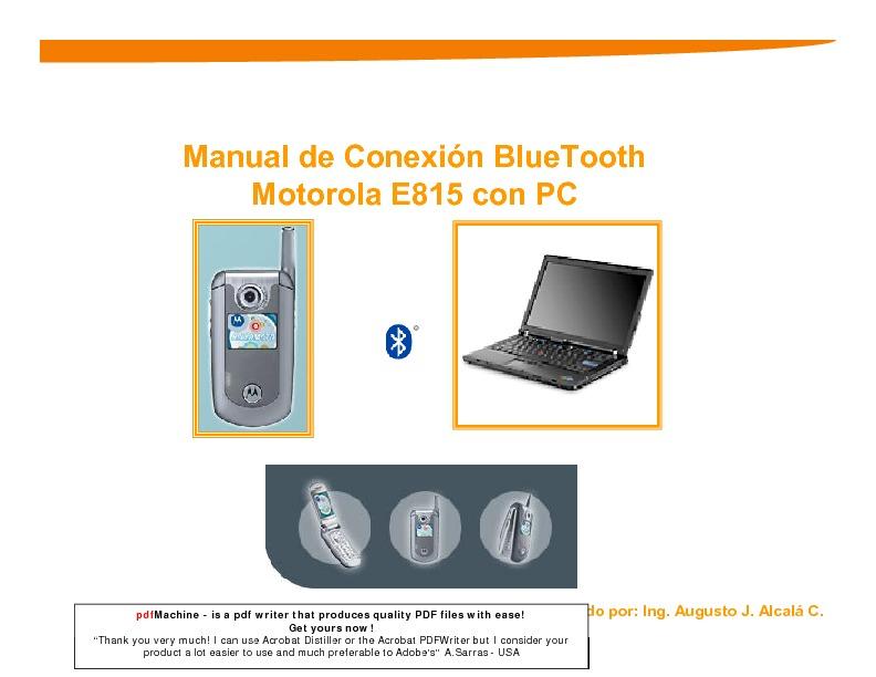 Manual_Conexion_Bluetooth_Motorola_E815_con_PC.pdf