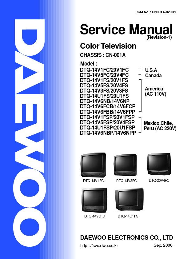 CN-001A-R DTQ14V1FS.pdf