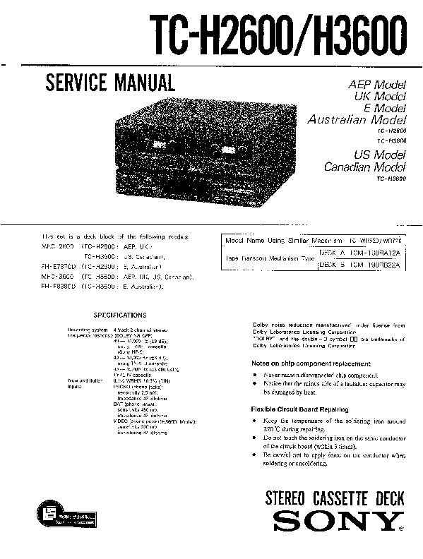 sony_tc-h2600.pdf