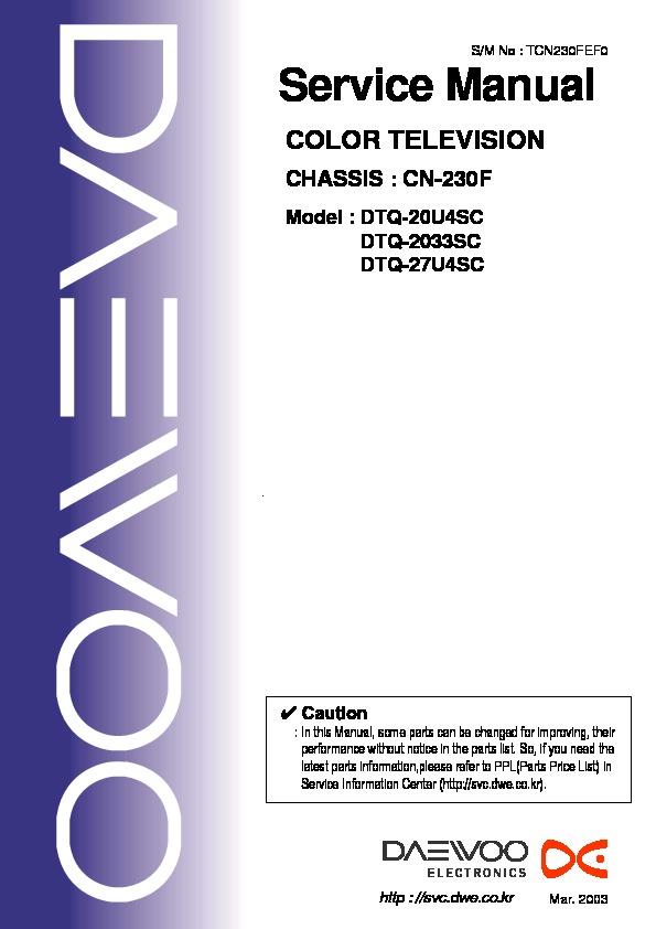 daewoo CN-230f.pdf