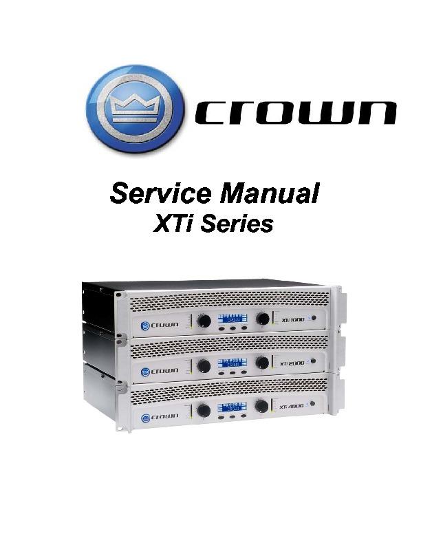 Crown_XTI-series.pdf