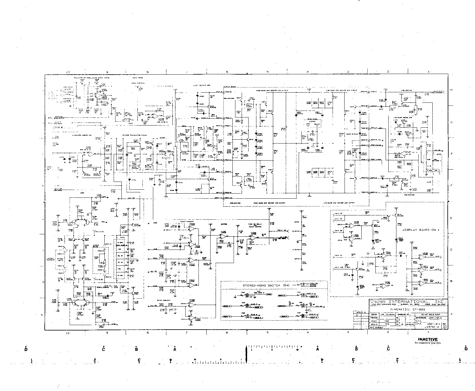 cts 200.pdf