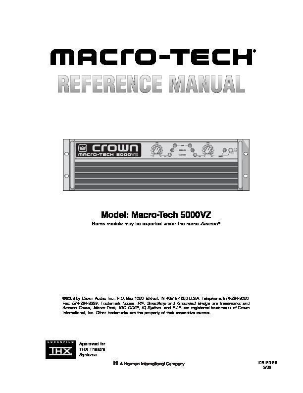 MA-5000VZ.pdf