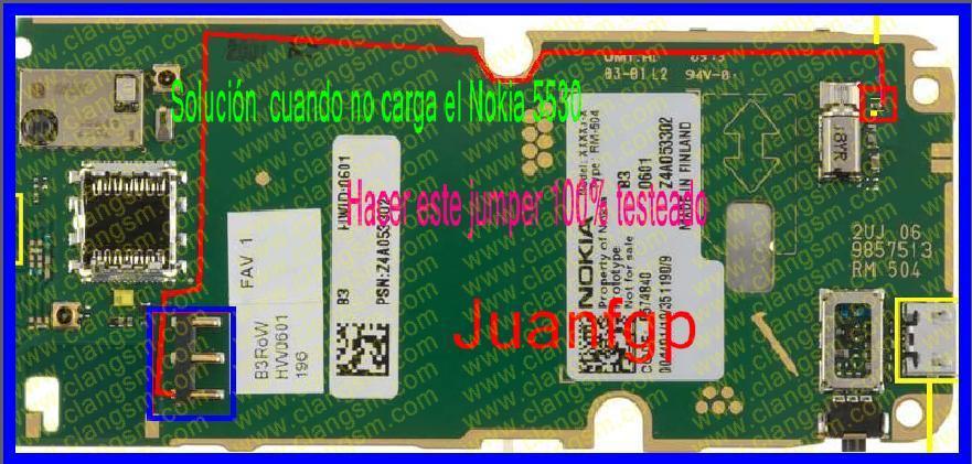 post-34847-1292956127.jpg