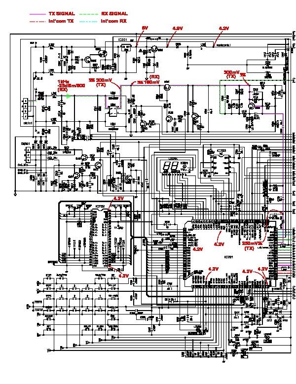Detalles sobre 27_01_01.pdf