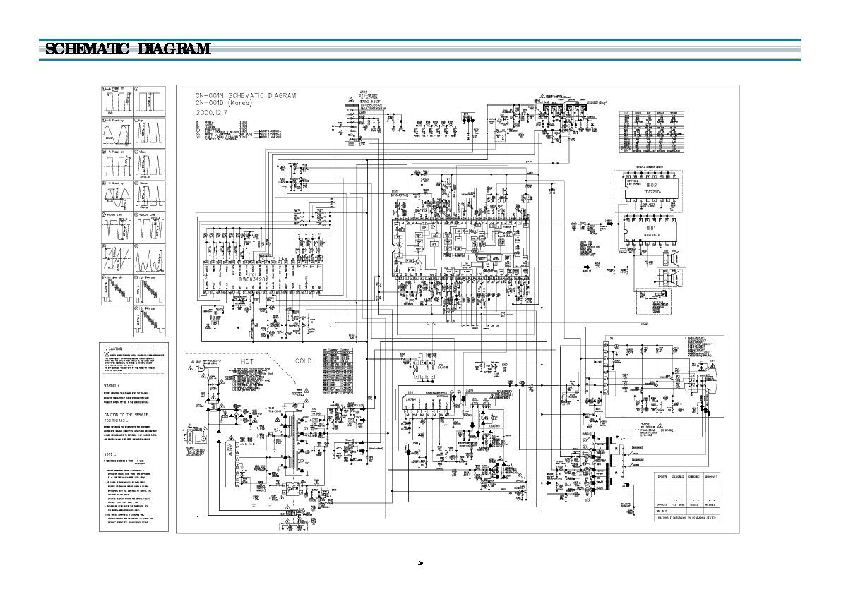 Daewoo_CN001N.pdf