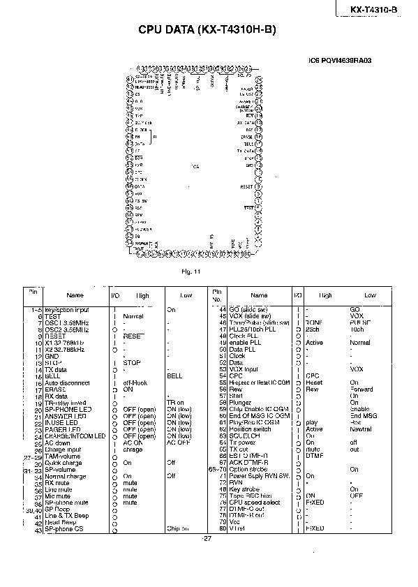 508982_15.pdf