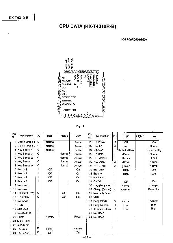 508982_16.pdf
