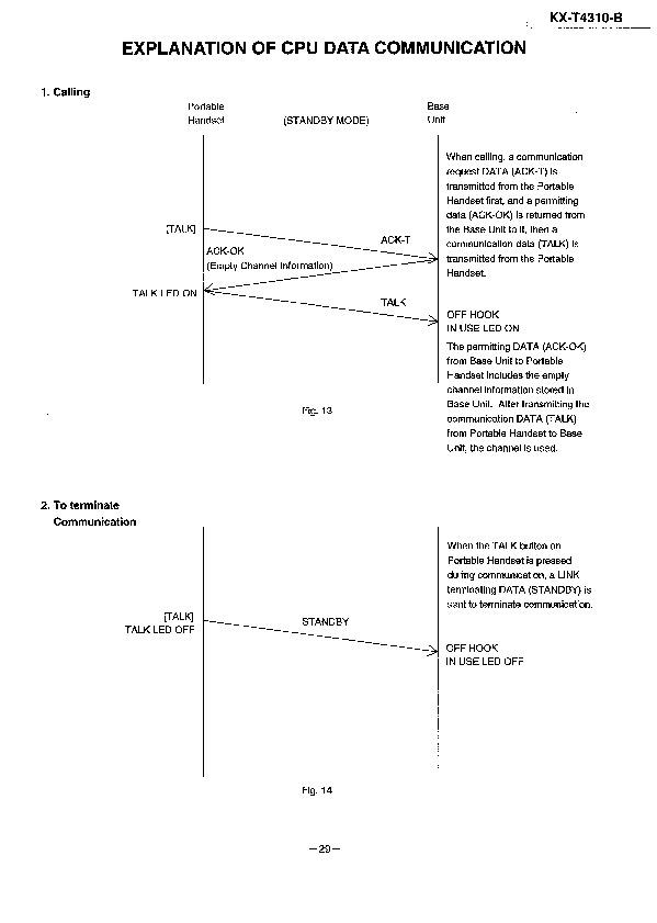508982_17.pdf