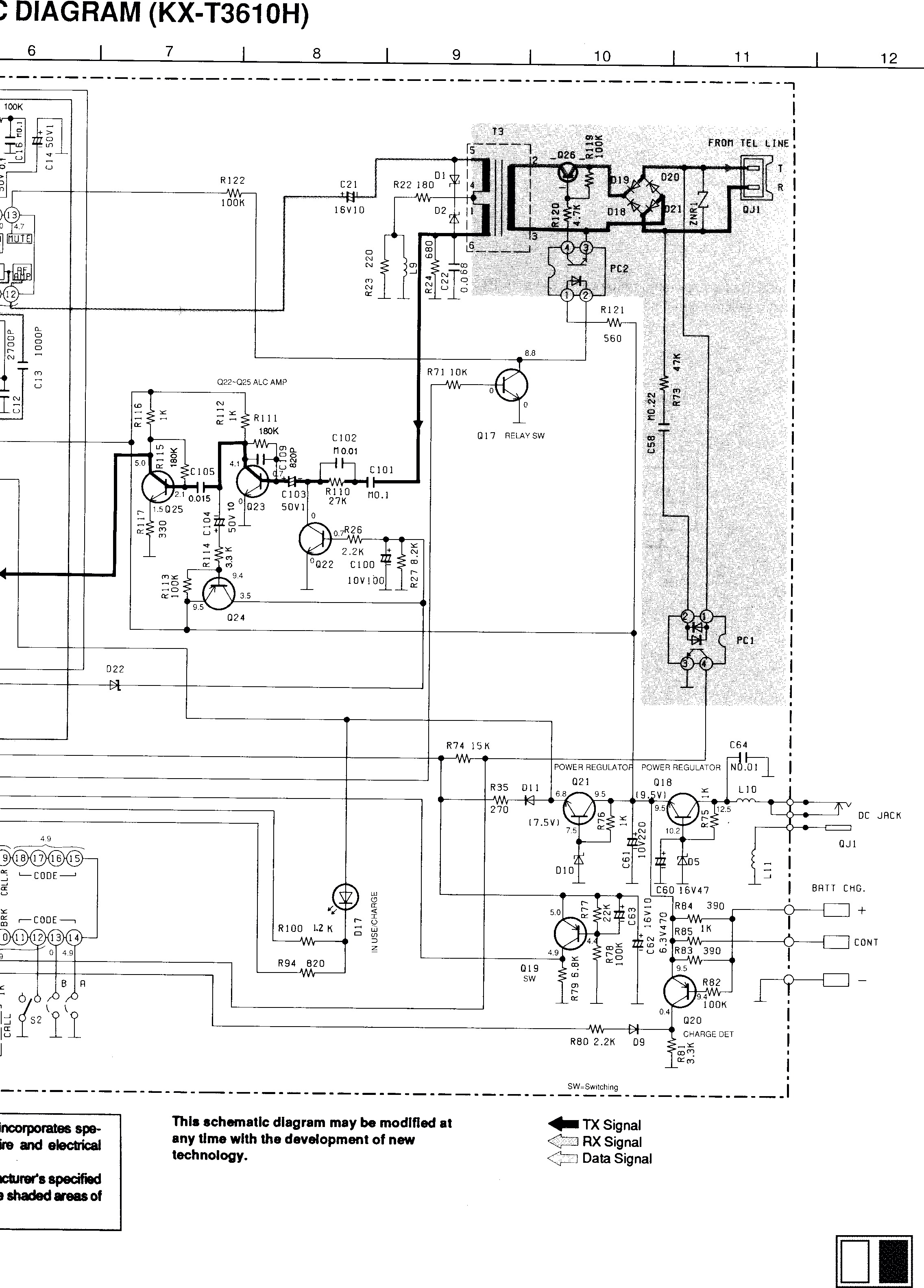 wiring diagram for guitar effects  wiring  electrical