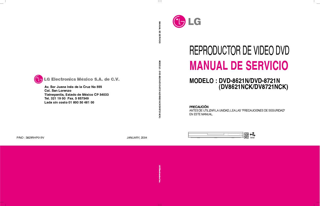 DVD-8621N_LG DVD.pdf
