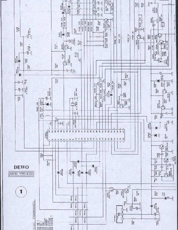 wellfund gt-9313b-DEWO+chassis VPH-8320.pdf