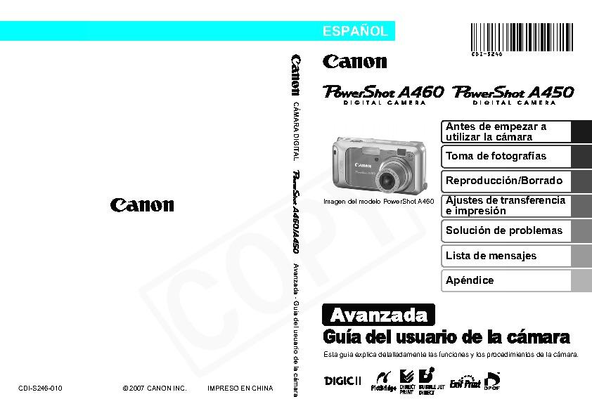 PSA460_A450CUGad_ES.pdf