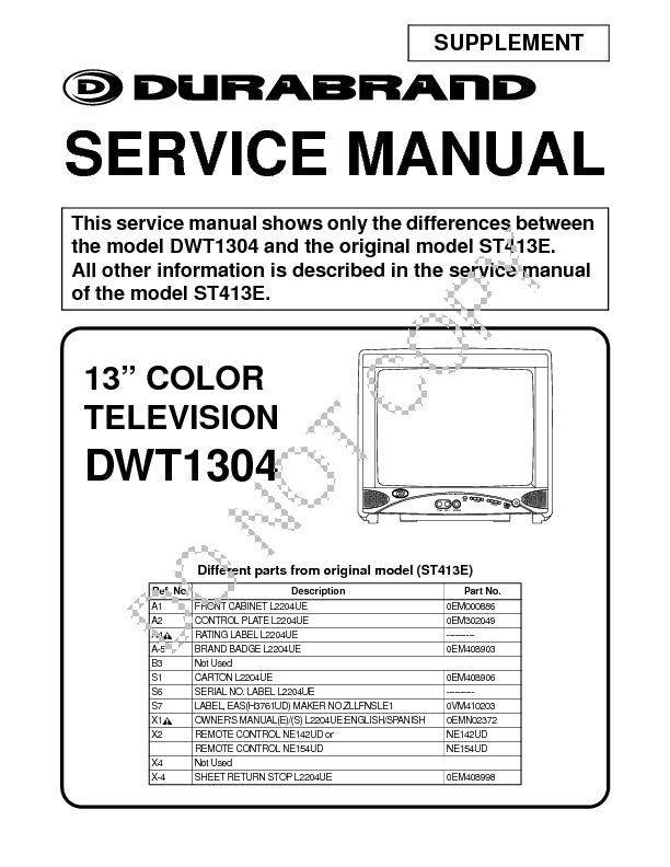 DWT1304_ST413E.pdf