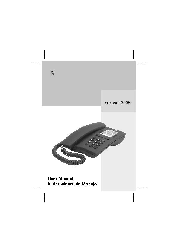 siemens_euroset3005[1].pdf