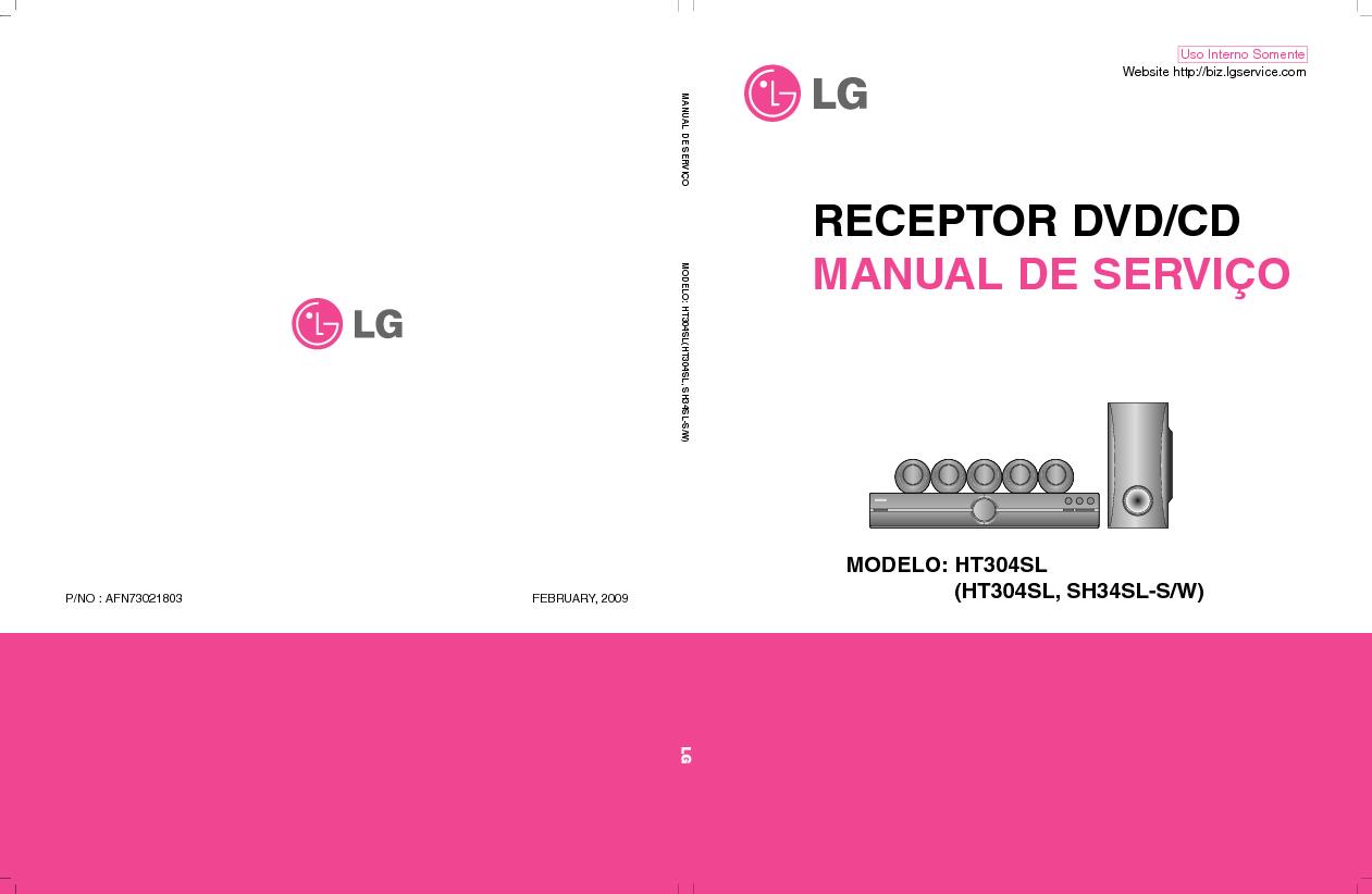 HT304SL.pdf