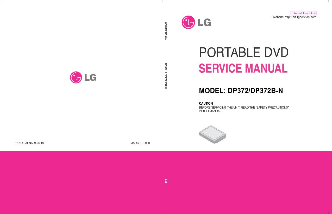 lg_dp372_dp372b-n_afn56903618.pdf