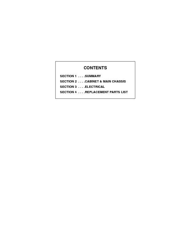lg_dr-4912.pdf