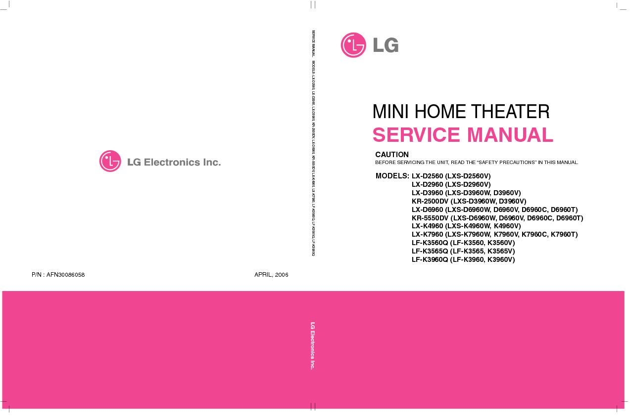 Lg_LF-K3565Q.pdf