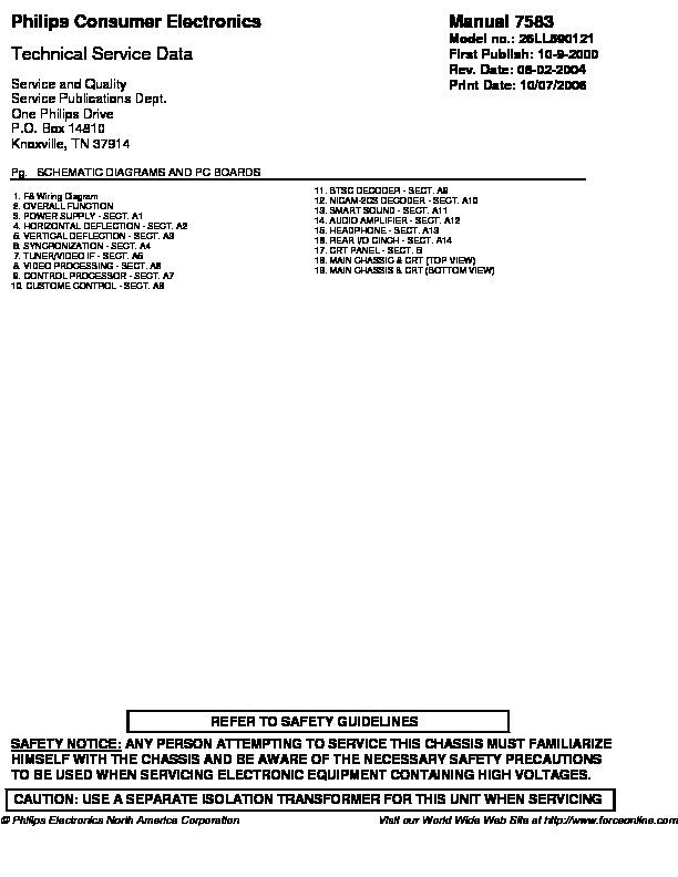 19J800 7590.pdf