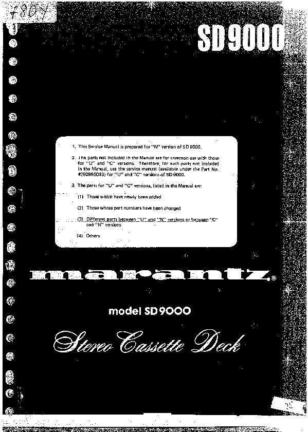 marantz_sd9000.pdf