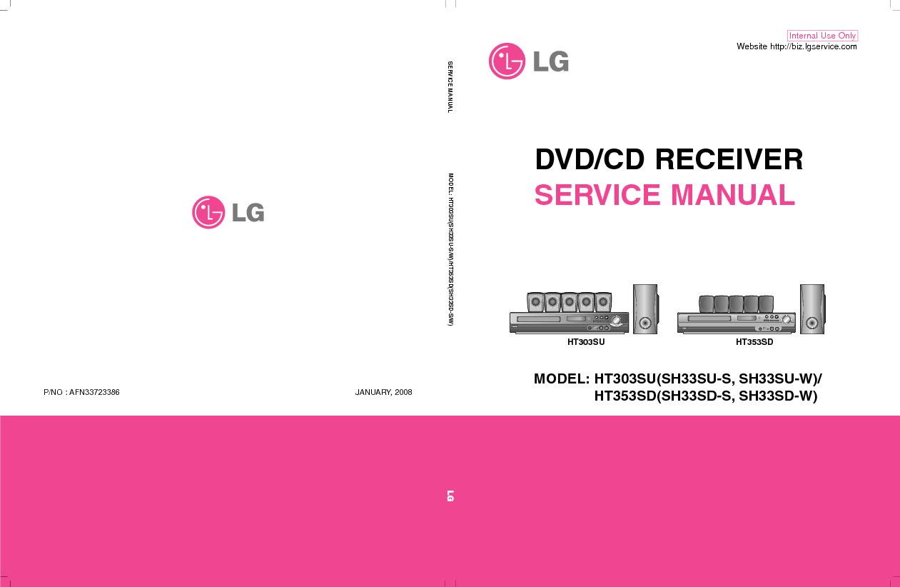 lg_ht303su_ht353sd.pdf