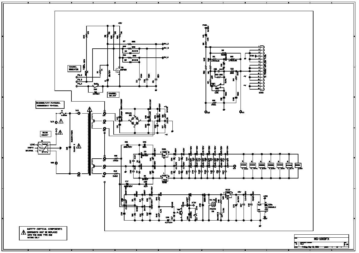 MARSHALL-mg100dfx.pdf