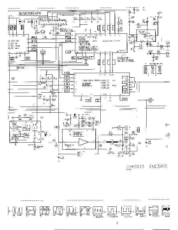 CUC3400_SB_4774577193.pdf