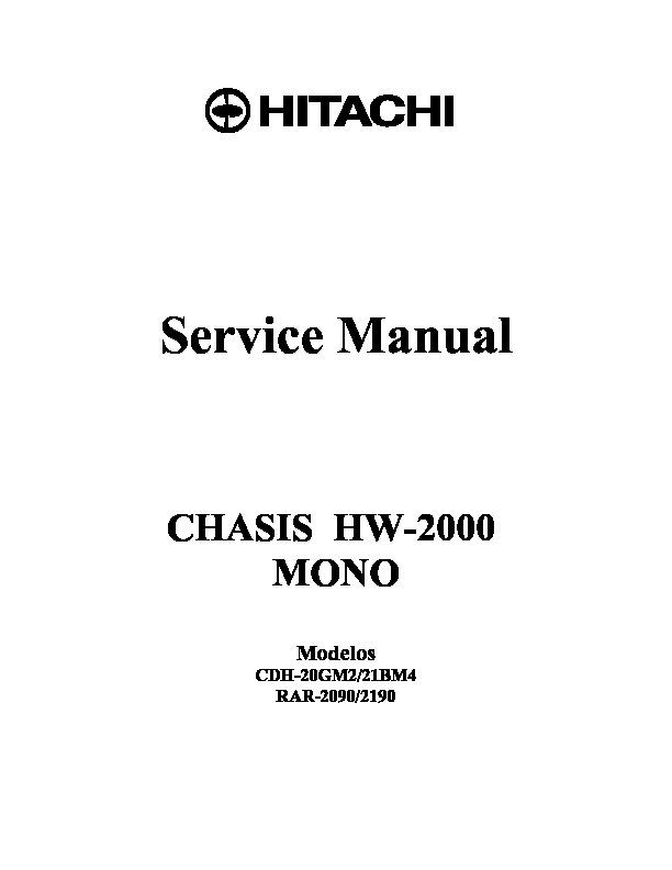 CDH-20GM2.pdf