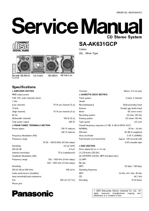 Panasonic_SA-AK631GCP.pdf
