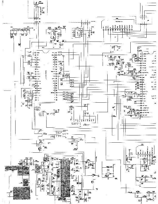 hyundai htv2020 chasis cn12c1 at2002 schematics1 pdf
