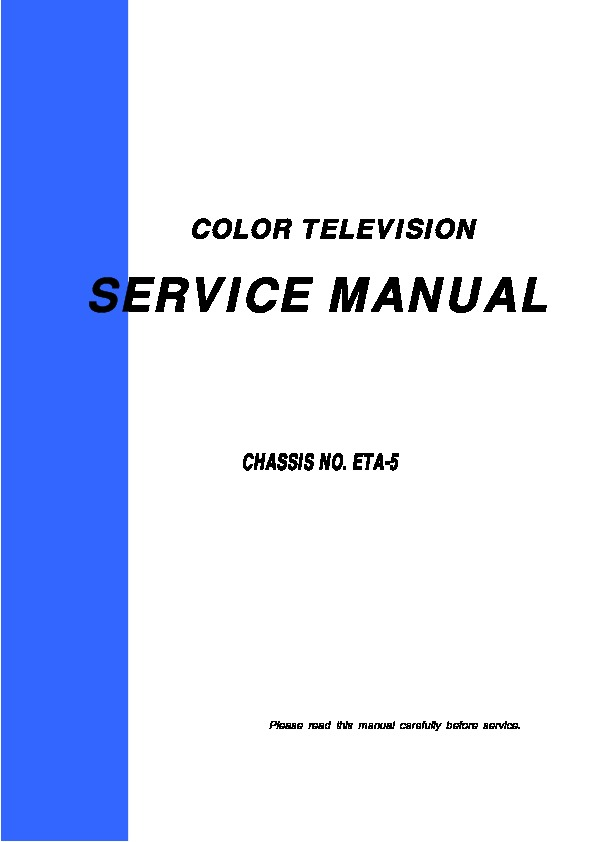 ETA-5_service_manual_new.pdf