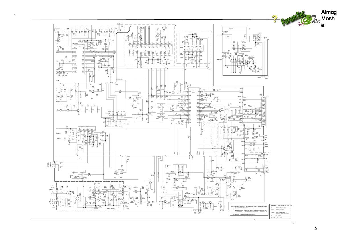 HYUNDAI+HU-D21+TV.pdf