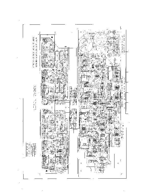 300SC Module.pdf