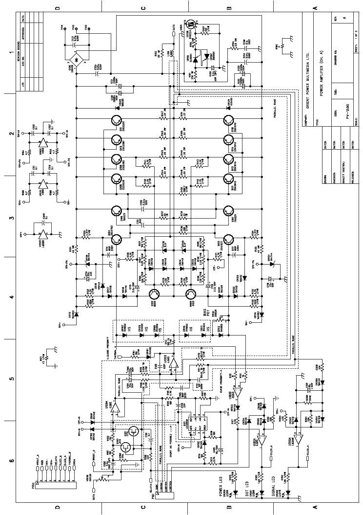 peavey_pv-1500.pdf_1.png