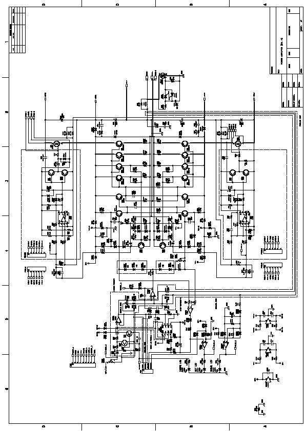 Peavey_PV-2600.pdf