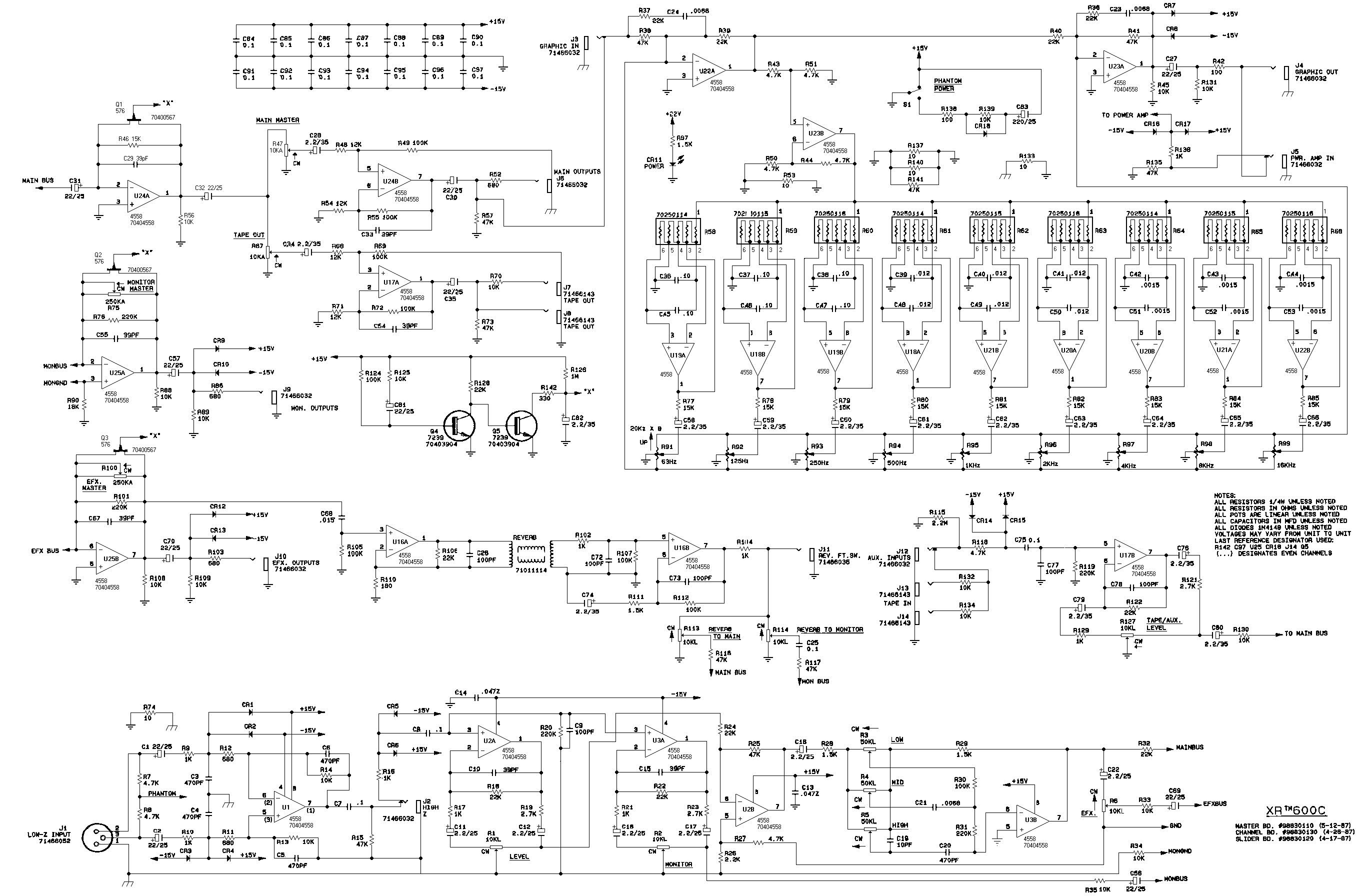peavey_xr-600c[1].pdf