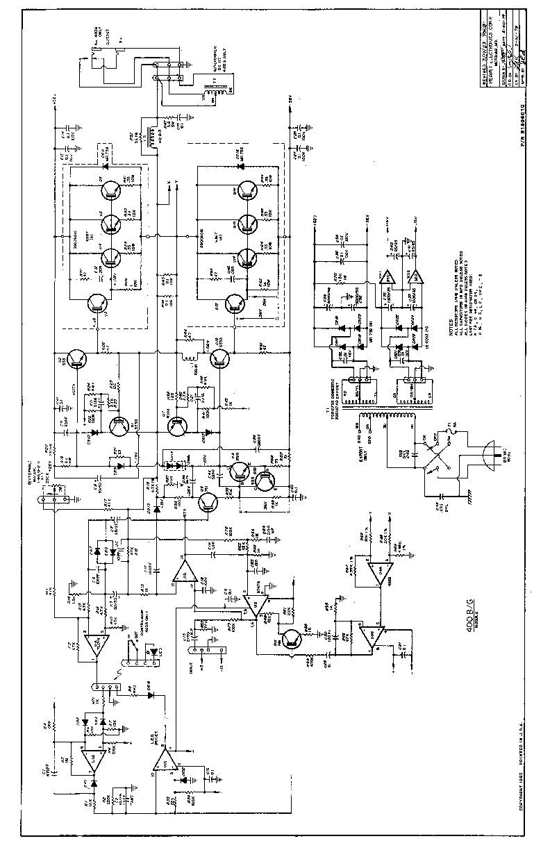 PV_400BG.pdf