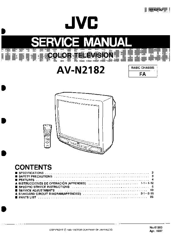 AV-N2182.pdf