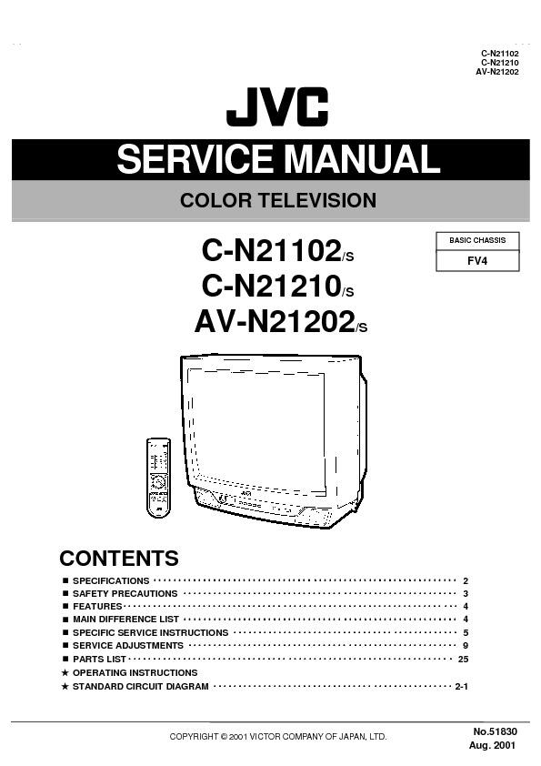 C-N21102.pdf