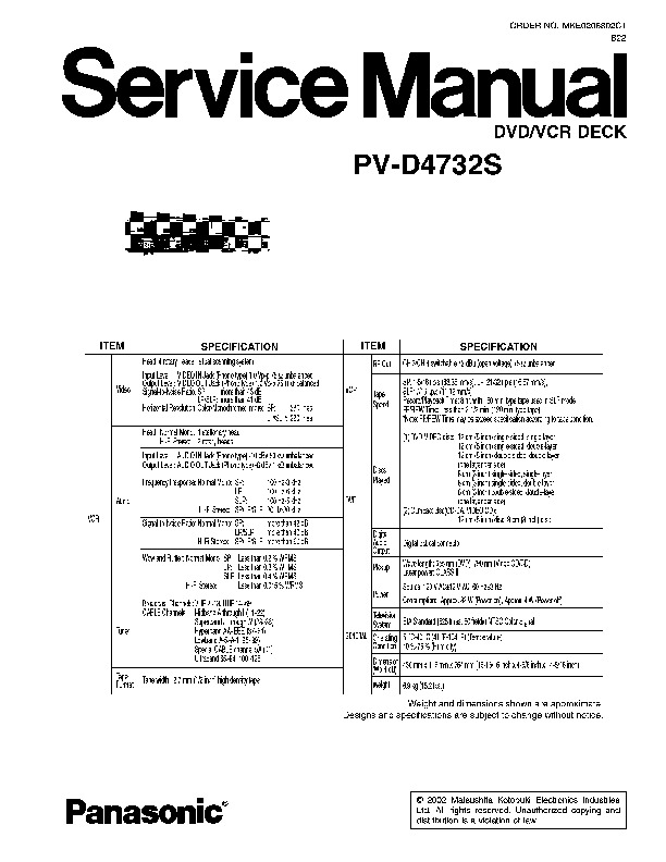 PV-D4732S.pdf