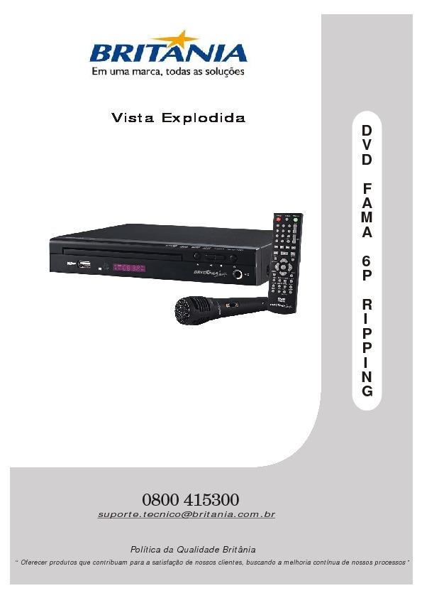 45651012-Manual-Com-Esquema-Dvd-Britania-Fama-6p.pdf