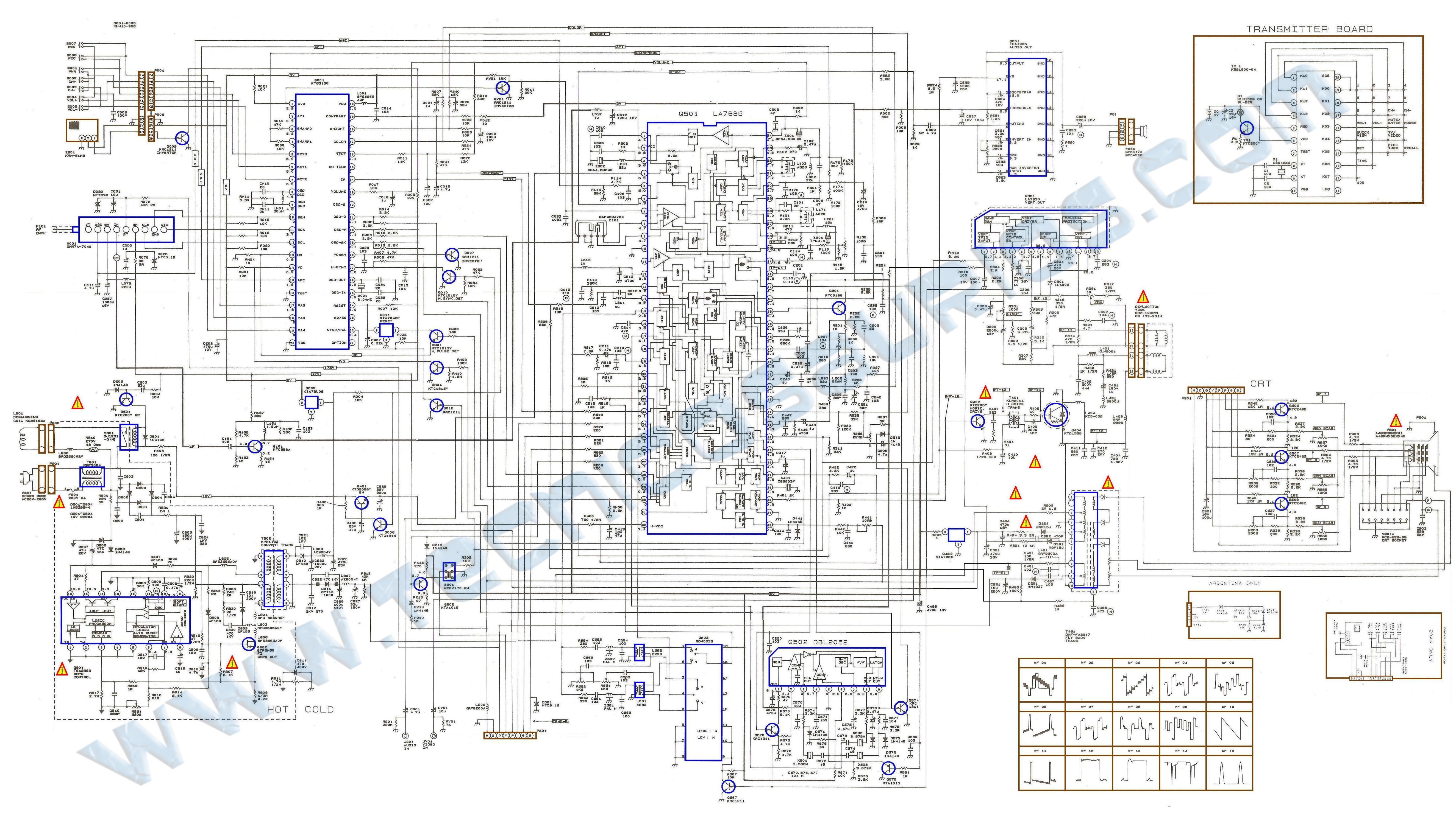 ktv 14anc-Chassis_PW-3044.pdf