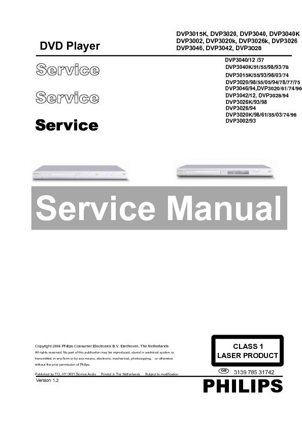 DVD 3020.pdf