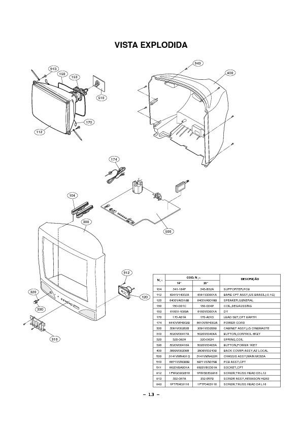 LG CP - 20J50 Chasos MC - 83A.pdf
