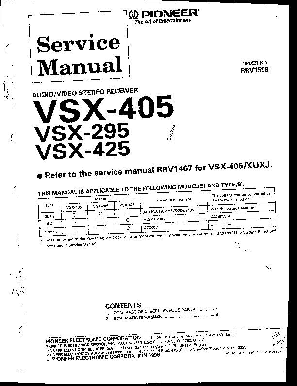 pioneer_vsx-295_405_425_sm.pdf