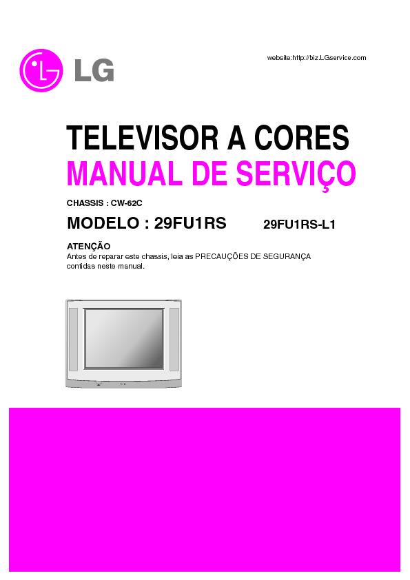LG-29FU1RS.pdf